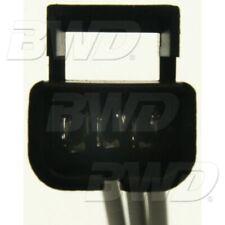 Door Harness Connector-Steering Column Connector BWD PT630