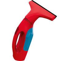 Vileda Vil146894 Windomatic Cordless Window Vacuum Cleaner 12 Watt