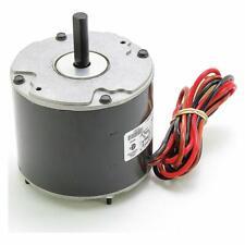 Mars Shaded Pole Condenser Fan Motor ~Discount HVAC~ MS-00501