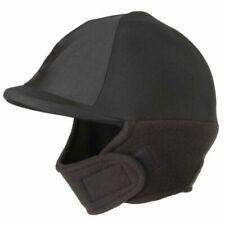 Protector de casco con 10 ataduras para caballo Vet-Strider