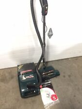 New ListingHoover Windtunnel Canister Vacuum Cleaner W/Attachments ~ Model S3630