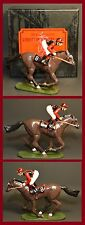 "King & Country Glossy ""A Day at the Races"" Horse #8   **K&C/8650.2**"