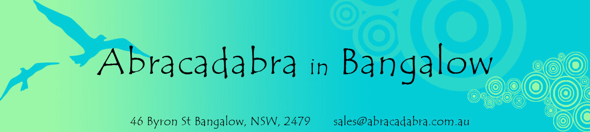 Abracadabra-in-Bangalow