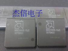 1pcs MACH435-15JC-20JI MACH435 AMD PLCC84 new