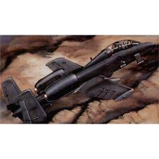 Trumpeter 1:32 - fairchilda - 10a Thunderbolt II N/AW-Fairchild Naw 132 A10a
