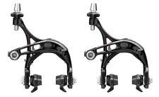 NOS Campagnolo 2014 SUPER RECORD Road Brakes Dual Pivot Brake Calipers BR11-SRDP