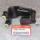 NEW Left Driver Side Power Sliding Door Center Roller for Honda Odyssey 05-2010