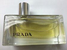 Prada Tendre by Prada - Eau de Parfum Spray 1.7 fl oz NO BOX(IMPORTANT SEE NOTES