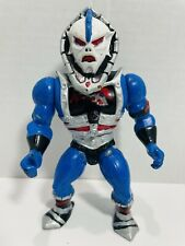 Mattel He-Man Masters of the Universe (MOTU) 1981 Hordak Figure Vintage- Custom