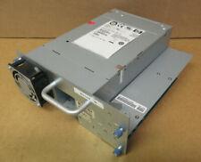 HP AJ042A Fibre Channel 4GB/s LTO4 Ultrium 1840 Backup Tape Drive MSL 453907-001
