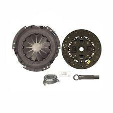 Autozone Transmission & Drivetrain Parts for Toyota Corolla for sale