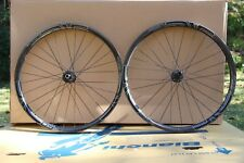 ENVE M60 HV Forty Wheels w/ DT Swiss hubs Front / Rear - 27.5""