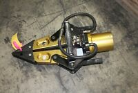 HURST ML-32 Jaws of Life SPREADER TOOL Rescue Tool