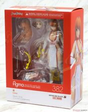 Max Factory Figma Dead or Alive Kasumi: C2 Ver. (PVC Figure) 4545784065303