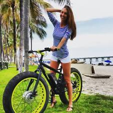 NEW E-BIKE BLOW OUT SALE - Xtreme Electric Bikes 1000 Watt 48 Volt E-Grizzly