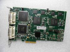 DATAPATH VisionRGB-E2S 1080p Dual Channel RGB/DVI/HD capture card E345219 150S