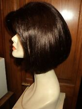 Henry Margu Classic Style Wig EUC