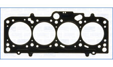 Genuine AJUSA OEM Replacement Cylinder Head Gasket Seal [10102600]
