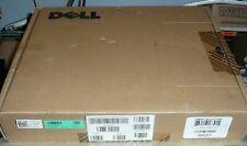 New listing New Dell E-Port Plus Dock Docking Station E Series Pkdgr Pvck2 w/ 130W Ac