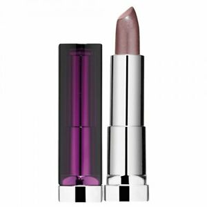 Maybelline Color Sensational - Barra de Labios - 240 Galactic Mauve
