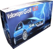 Fujimi RS-2 Volkswargen Golf R32 1/24 Scale