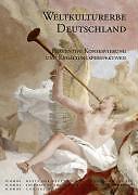 Englische Bücher über Kunst & Kultur aus Deutschland im Taschenbuch-Format