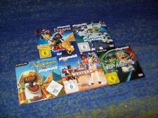 Playmobil PC Spiele und DVD Sammlung alle in 1 Auktion Playmobil PC Spiel