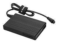 Laptop Power AC & DC Adapters/Chargers for Universal