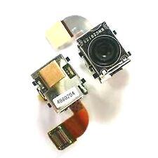 ORIGINALE SONY ERICSSON K800i K810i modulo della telecamera * NUOVA *