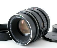 MINT MAMIYA Sekor SF C 150mm f/4 Soft Focus Lens for RB67 Pro S SD JAPAN 616021