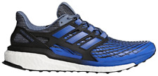 Adidas Energy Boost Men's Size 12.5 47 1/3 CP9539 Continental Soles NEW WITH BOX