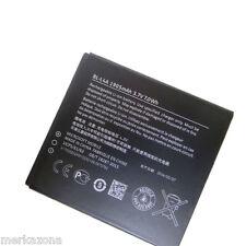 BATERIA BATTERY BATTERIA BATTERIE BATTERIJ AKKU BL-L4A Microsoft Nokia Lumia 535