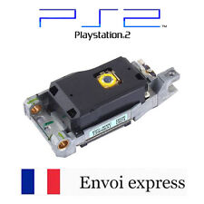 Lentille Sony Playstation II PS2 KHS 400C - KHS-400C new * LENS repair 400 C