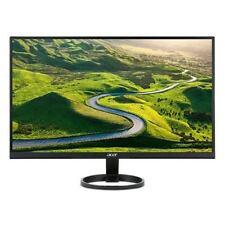 """Écrans d'ordinateur Acer 1920 x 1080 27"""" LCD"""