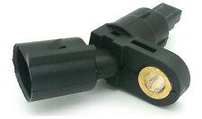 Rear ABS Wheel Speed Sensor R103 - BRAND NEW - TOP QUALITY - 5 YEAR WARRANTY