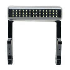 FLUVAL EDGE 21 - REPLACEMENT LED Light Unit (w/ Transformer)