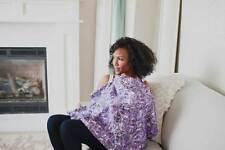 Nursing in Style - Nursing Cover Breastfeeding (Aubrey)