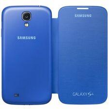 Custodie preformate/Copertine Samsung in pelle per cellulari e palmari