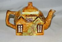 Price Bros. England Cottage Ware Teapot 4 Cup