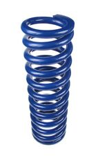 """Coilover Spring 2.25"""" ID X 10.5"""" Long x 600lbs"""