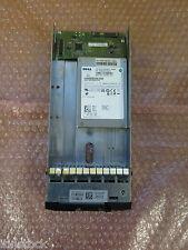 Dell EqualLogic 1HJ4K G613R 100 GB Ssd Unidad RA-100GSS-SAT3-805-Z - Dell