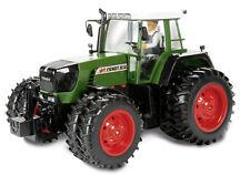Carson 1:14 Fendt Traktor 100% RTR 2.4G Doppelreifen RC Trekker 500907172