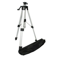 Imex Elevating 1.5 m Tripod to suit Line Lasers 012-EV18