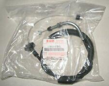 THROTTLE CABLE ACCELERATOR CABLE for VITARA GRAND VITARA GRAND VITARA XL7