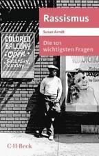 Taschenbuch-Format-C. - H. - Beck Bücher für Studium & Erwachsenenbildung