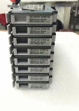 Agilent 34901A Multifunction Module for 34970A