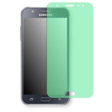 Displayschutzfolien für das Samsung Galaxy J5