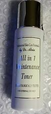 3 pcs ALL IN ONE MAINTENANCE TONER by Dr. Alvin