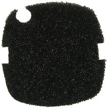 12 Filter Foam Pads For Marineland C-160 / C-220 Rite-Size S