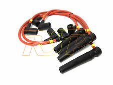 Magnecor KV85 Ignition HT Leads/wire/cable Mercedes Benz 190E Cosworth 2.3i/2.5i